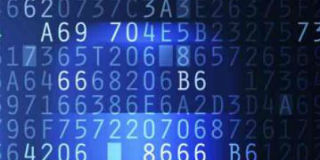Insurance data security breach