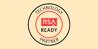 Linoma Software [now HelpSystems] RSA Ready Certified Partner for GoAnywhere MFT with RADIUS and SecurID