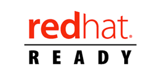 redhat Certifications