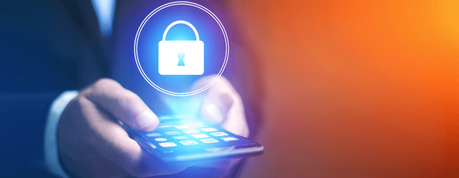 FISMA to improve mobile security