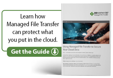 download the cloud white paper