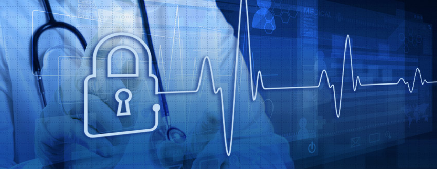 cybersecurity and healthcare in 2018