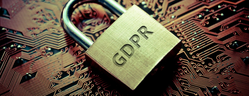 If you are not fully compliant, get help with GDPR now before the May 25 deadline.