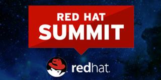 goanywhere mft at red hat summit 2018