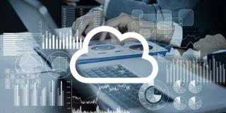GoAnywhere MFT 5.7: Integraciones cloud y más funcionalidades
