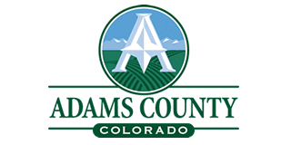 Adams County Colorado Automates File Transfers Across Multiple Systems with GoAnywhere MFT
