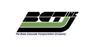 Boise Cascade (BCT)