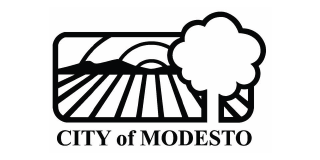 City of Modesto California Meets Trading Partner Requirements with Managed File Transfer Solution