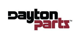 Dayton Parts Automates Data Movement and Distribution with Managed File Transfer