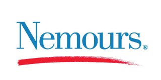 Nemours Children's Health System Saves Time with Flexible Managed File Transfer Solution