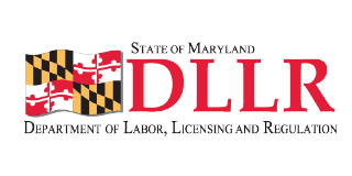 State of Maryland DLLR