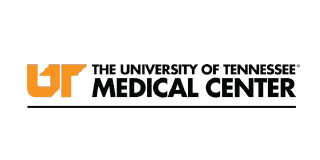 University of Tennessee Medical Center Uses MFT to Improve the Security of Sensitive Patient Data