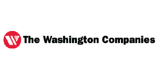 The Washington Companies Case Study