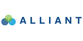Alliant Credit Union Case Study