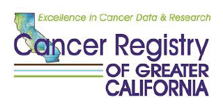 Cancer Registry of Greater California Boosts Team Collaboration and Productivity with GoAnywhere MFT