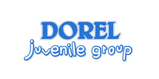 DOREL JUVENILE GROUP