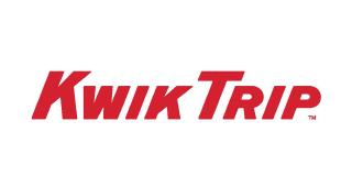 KwikTrip logo