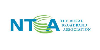 The Rural Broadband Association