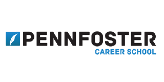 Penn Foster Career School Leverages GoAnywhere to Manage Thousands of Daily File Transfers