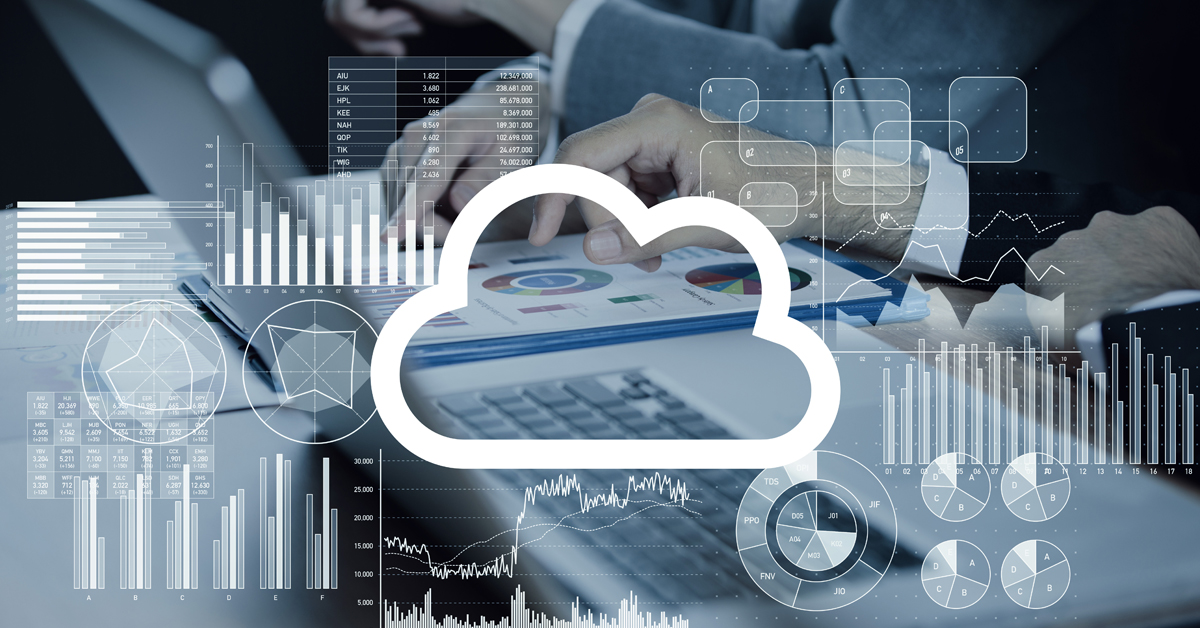 GoAnywhere MFT releases with web and cloud cloud integrations