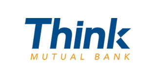 Think Mutual Bank Case Study