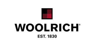 Woolrich Case Study