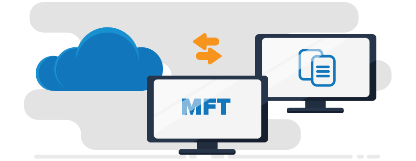 why your organization needs managed file transfer software
