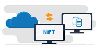 6 señales de que su organización necesita un software MFT
