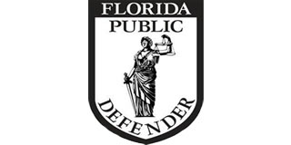 Florida's Public Defender's Office 4th Circuit