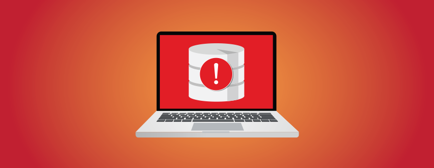 Preventing a data breach with MFT file transfer software