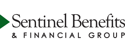 Sentinel Benefits & Financial Group Recoups