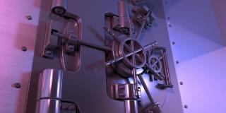 explore how DMZ secure gateway and DMZ proxy work