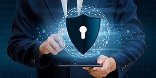 Government organizations are charged with upholding new cybersecurity order.
