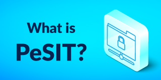 What is the PeSIT protocol?