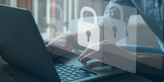 Looking Up Cybersecurity Trends