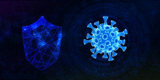 Cybersecurity and the Coronavirus