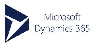 Add this Microsoft Dynamics 365 integration to GoAnywhere MFT for simplified connectivity