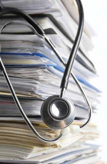GoAnywhere is a Strong Weapon in the Fight for HIPAA Compliance