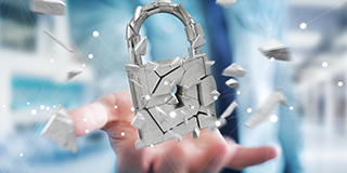 Planes de respuesta ante incidentes de seguridad informatica