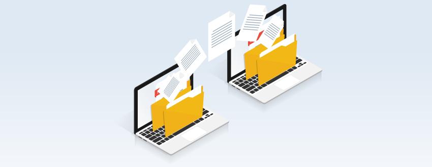 ¿Qué debe tener en cuenta al evaluar una solución de Managed File Transfer?