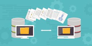 SFTP vs. FTPS: ¿Cuál es el mejor protocolo para asegurar FTP?