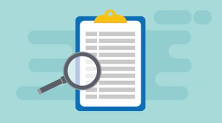 FTP Audit Logs