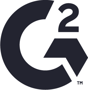 G2 Reviews Logo