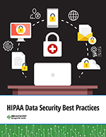 HIPAA Best Practices Guide