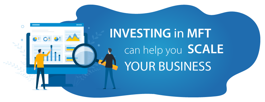 Grow Your Business Securely.