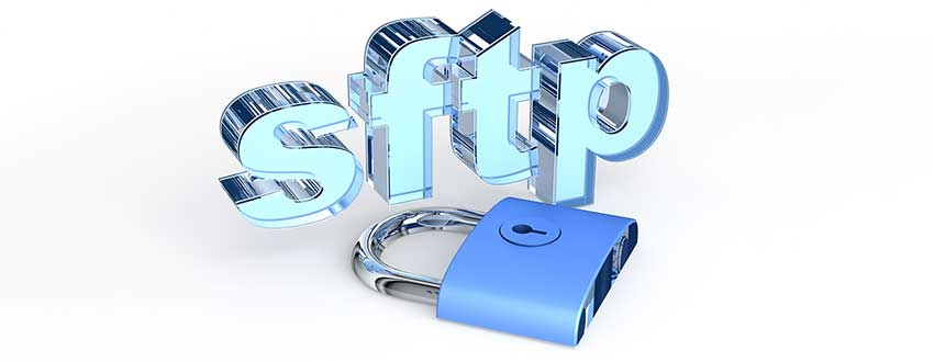 Discover what port number SFTP uses to keep your data secure.