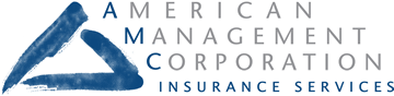 American Management Corporation Inusrance Services log