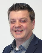 Bob Erdman, HelpSystems