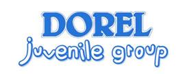 Dorel Juvenile Group USA