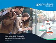 Enterprise Grid Report